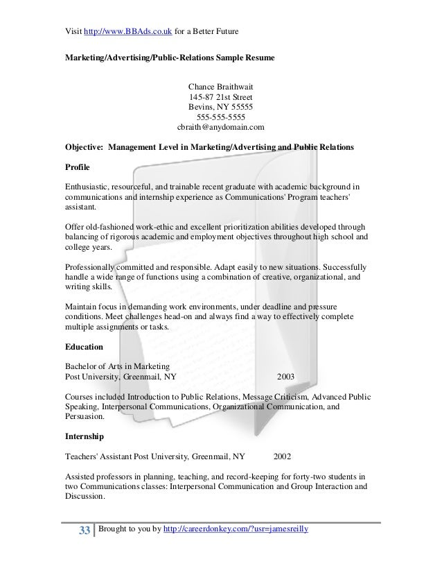 cover letter for administrative assistant images about taxes directessays tetraiodomethane video editor resume template medical writer