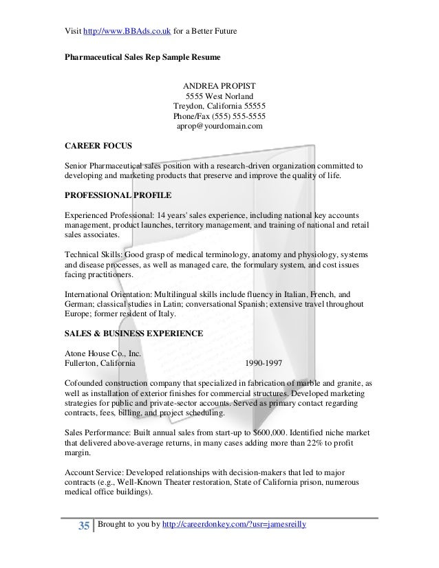 sample cover letter  how to write a cover letter nyu