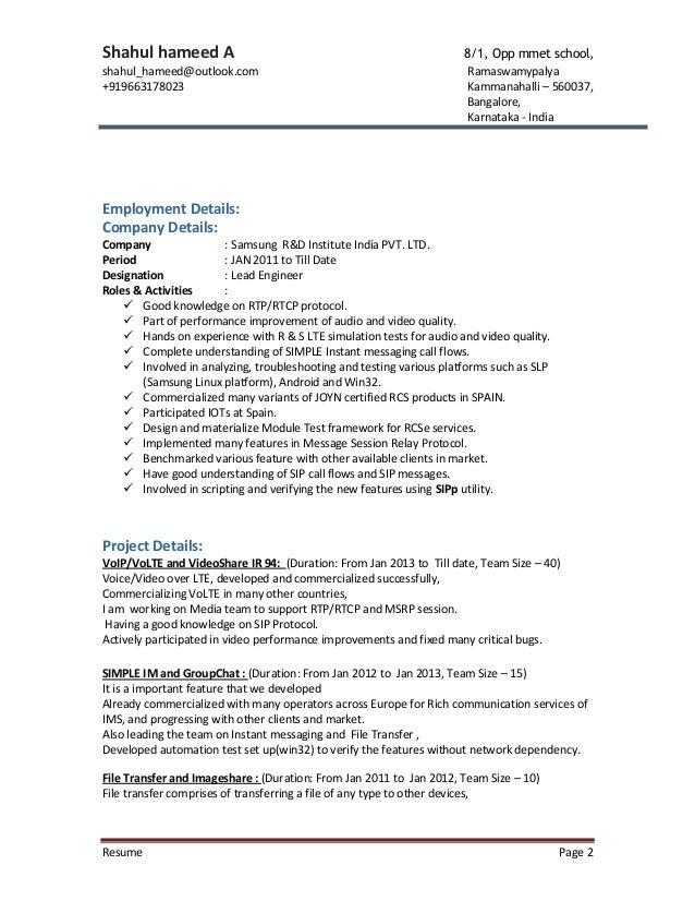 voip engineer resume bestsellerbookdb cisco voip network