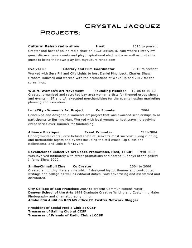 Hostess Resume Skills Resume Examples Effectively Communicated  Hostess Resume Examples