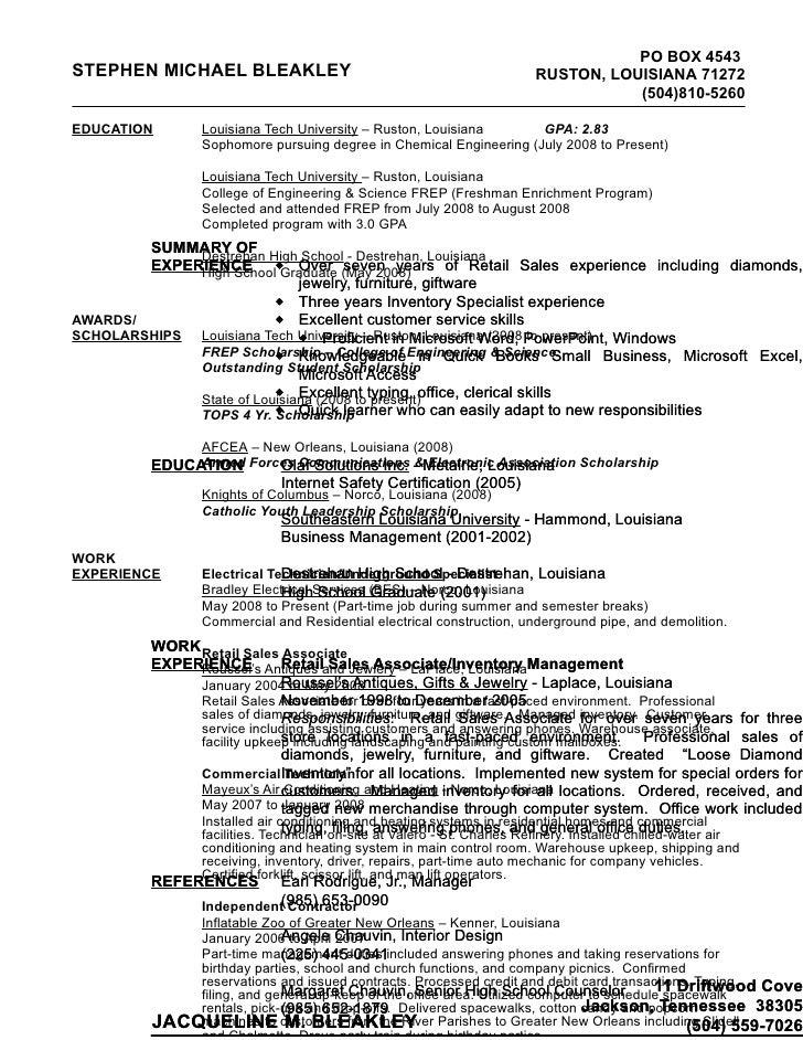 Dissertation on risk management organized well