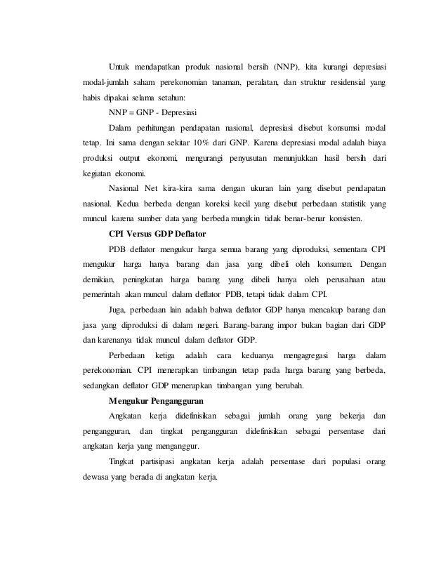 Resume Identitas Nasional Pdf 28 Images Data Identitas Siswa Baru Lengkap Sesuai Dapodik