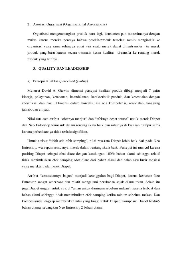 best ciri ciri resume contemporary simple resume office