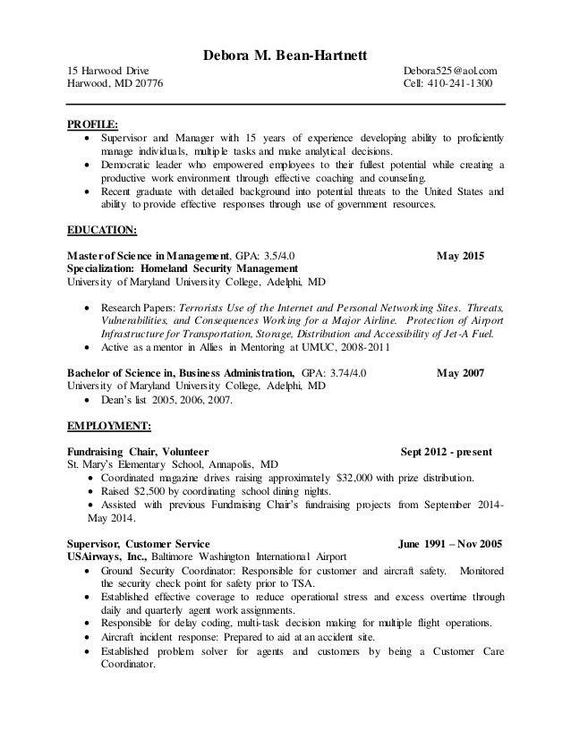 exle resume november 2015 28 images nehad resume
