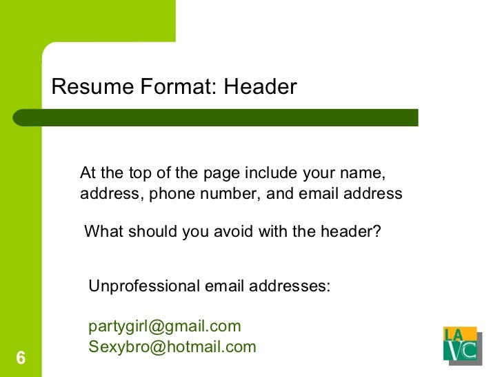title page cover letter examples heading resume header cover ...