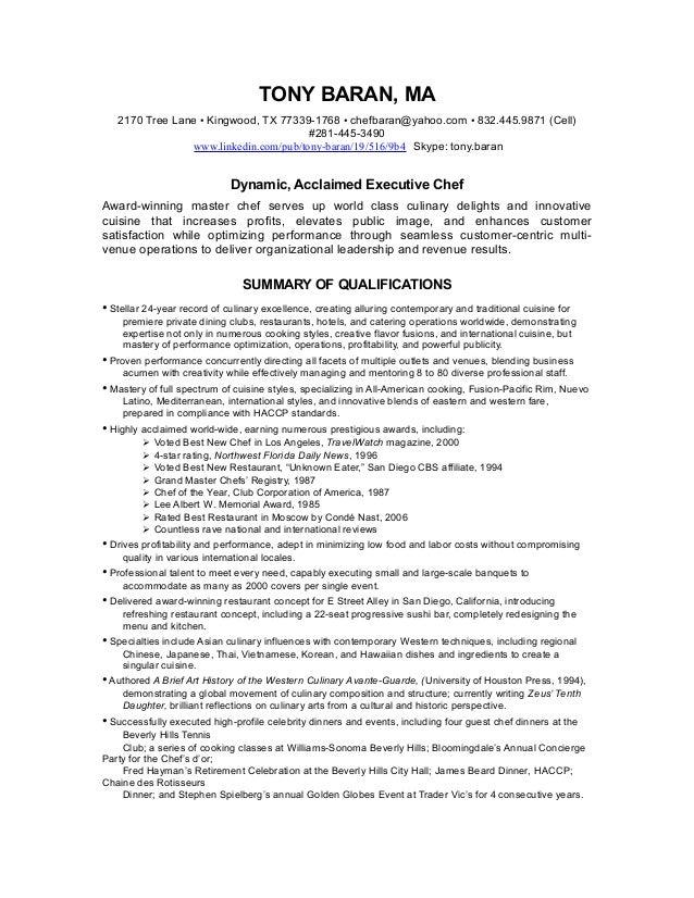 resume writer for cfo executives cfo resume resume writer for cfo