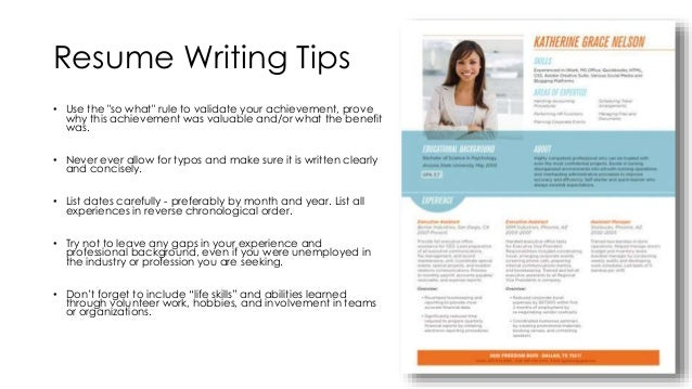 Best online resume writing services bangalore
