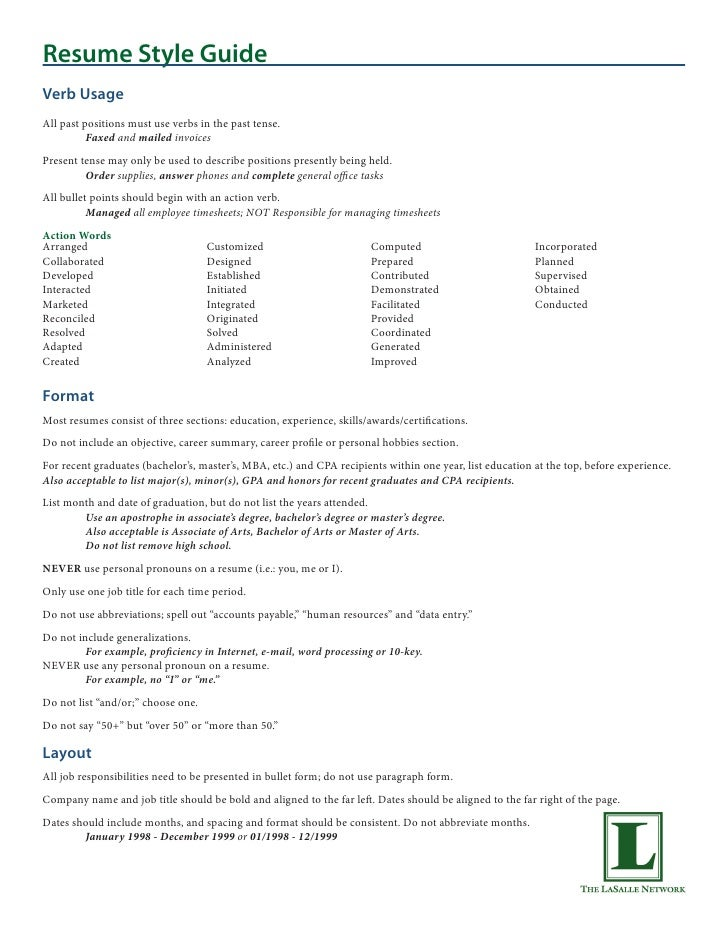 resume packet for 28 images you are here 187 187 187