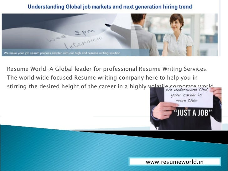best resume writing services in atlanta ga We write federal resumes and ksas that present your best qualifications for and  tell your career  as a certified federal resume writer & career coach, leigh  moore has experience providing  bridge career management | atlanta, ga.