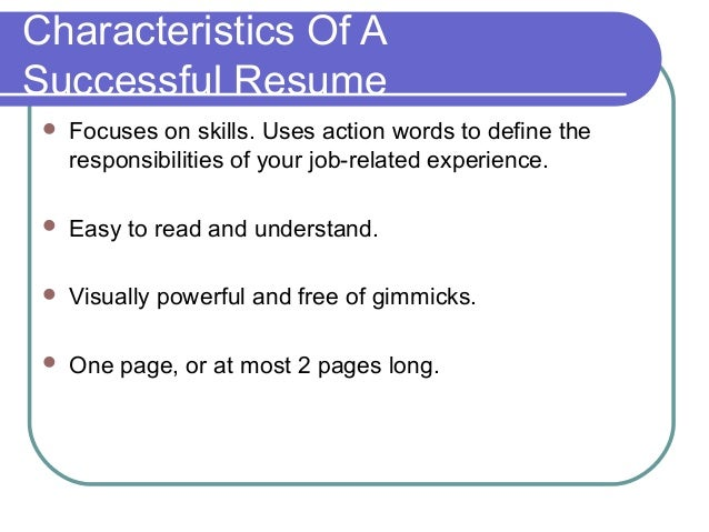 FREE Resume Creator Online Write and Print Your Resume