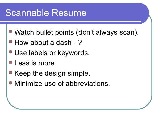 virtual live class mybskool resume writing online mini
