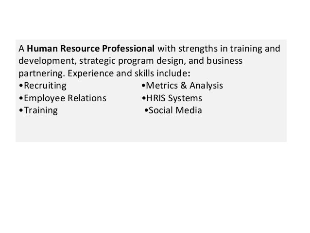 Best resume writing services dc delhi
