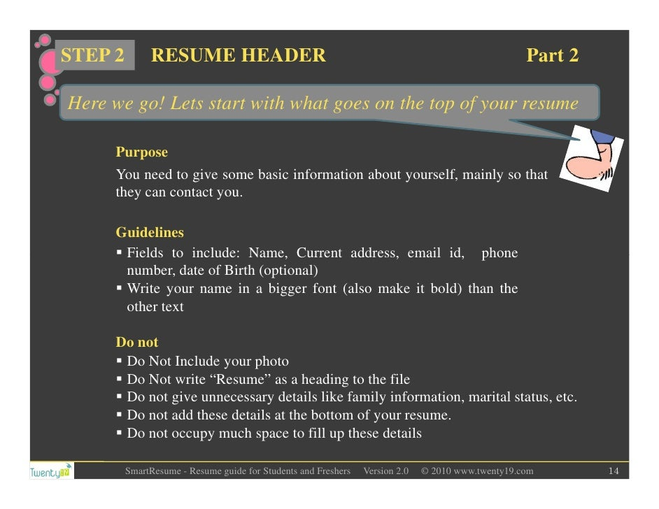 need help to write a resume Are you looking for professional resume services you need reviews that direct you to the best resume help read our reviews to get the info you need we give you.