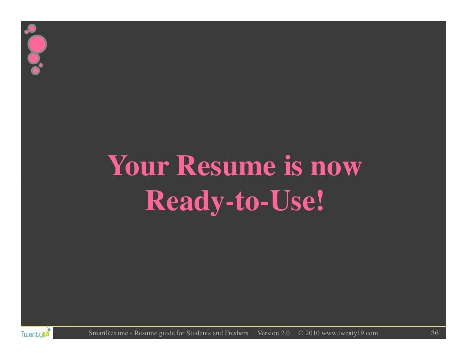 resume forms to fill out fillin blank resume by fdg resume resume ...