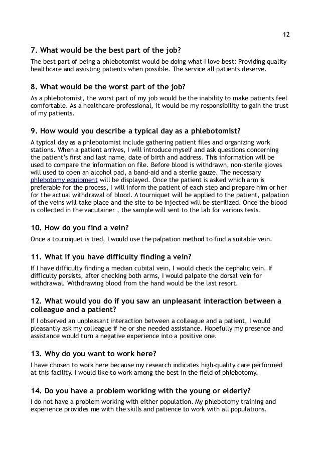 Resume Resume Secrets Land Interviews. CURRICULUM VITAEAnkita ...