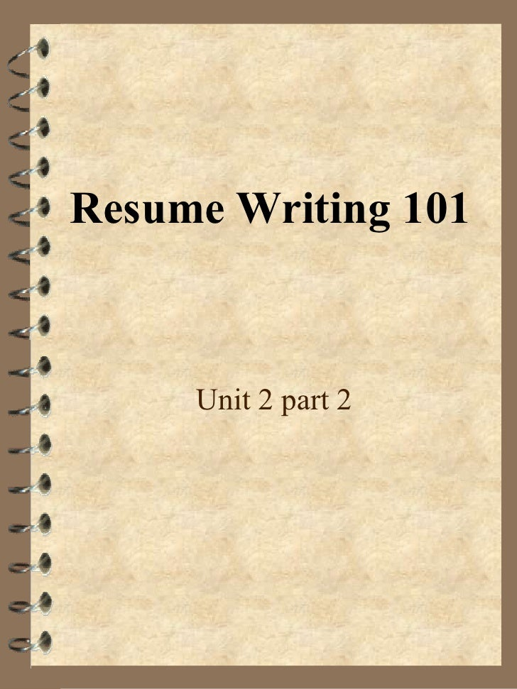 Resume writing sb-for_students_