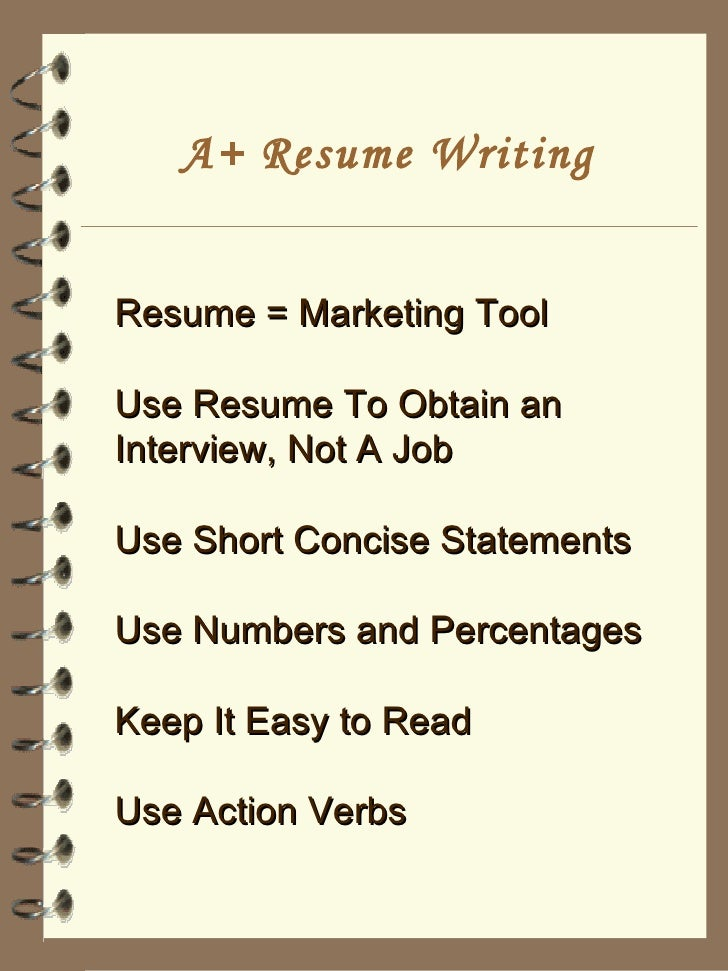 Top CV Resume Writing Software Reviews Costs Features Free Resume ...