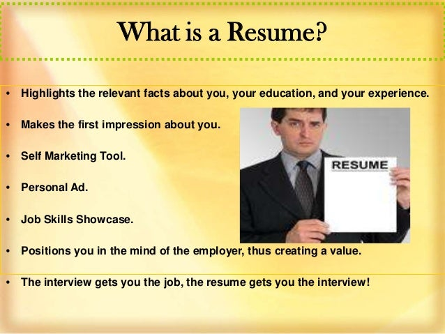 essays on topics of employment