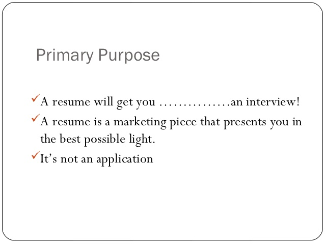 resume writing tips powerpoint resume writing group 3312
