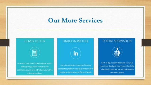 Custom Resume Editing Services Online Resume WRiter Map For Winnipeg