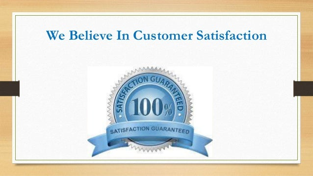cv writing india resume services getsetresumes com cv writing india resume services getsetresumes com