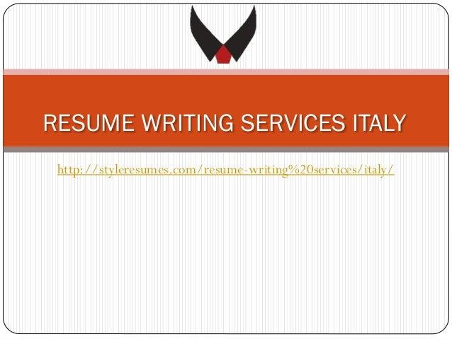 Resume s3 photo 3