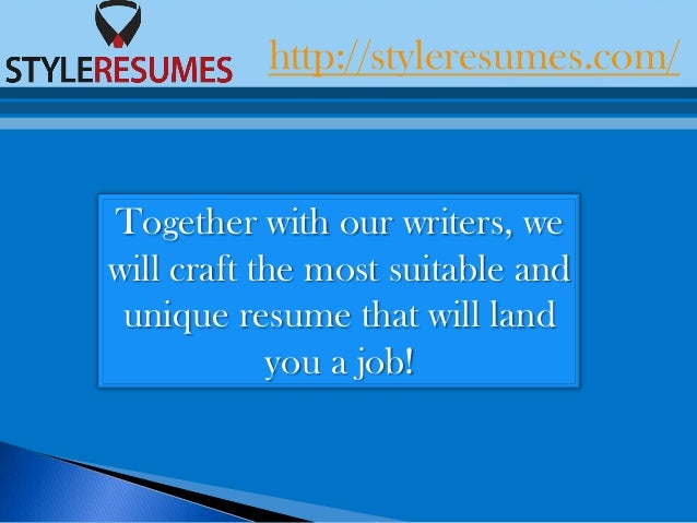 Watch How to Craft a Winning Resume for Jobs in Asia video