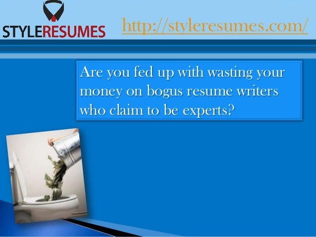 resume writing service brisbane If you need a better resume resumestoyou offers professional resume writing services online including professional cv, and linkedin profile creation.