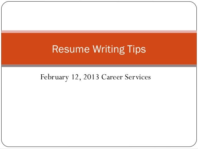 How to write a no work experience resume - The Ruthless Resume