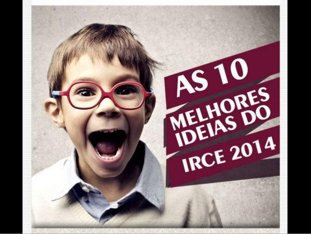 Essa apresentação foi feita por: Ricardo Jordão Magalhães Chief Marketing Officer Rakuten Brasil. Email: ricardo.jordao@ra...