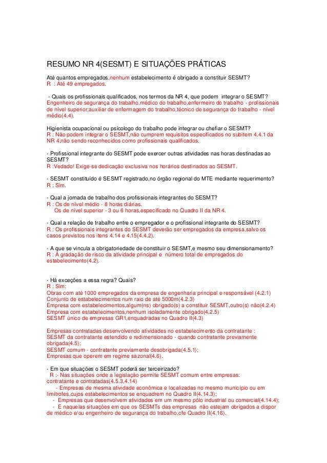 Resumo nr 4