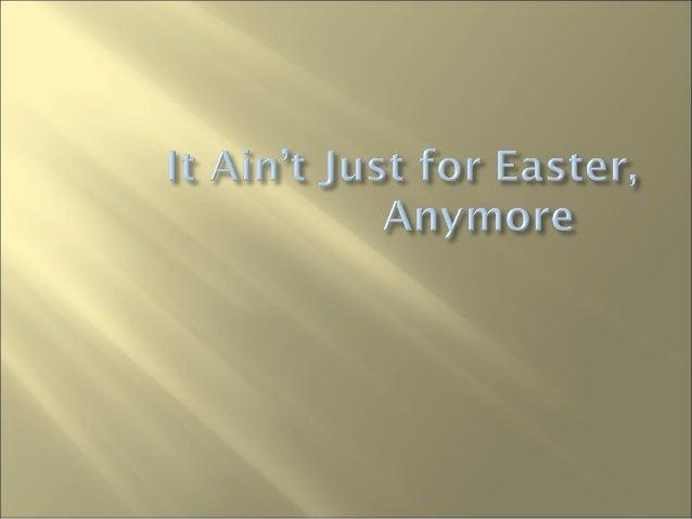 Did Jesus Really Resurrect?
