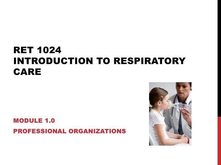 Ret 1024 mod 1.0 rc professional organizations