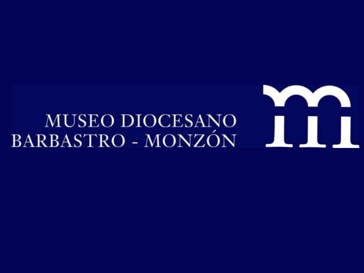 Retablo de la piedad estudio y restauración museo diocesano de barbastro monzón 2012