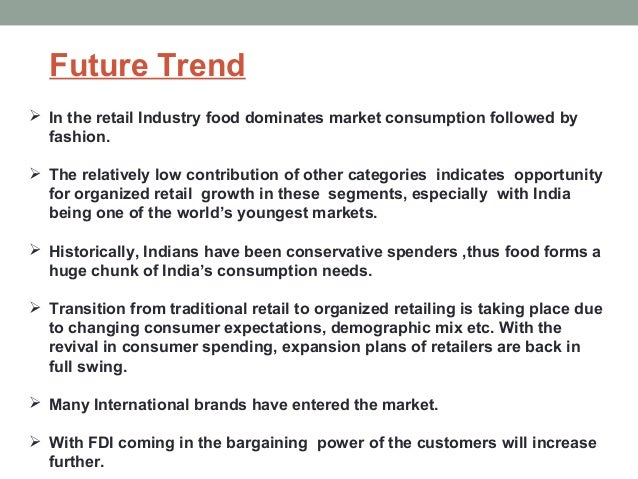an analysis of the philippine fast food industry using michael porters five forces Porter's five forces analysis is a framework for industry analysis and business strategy development formed by michael e porter of porter five forces analysis.