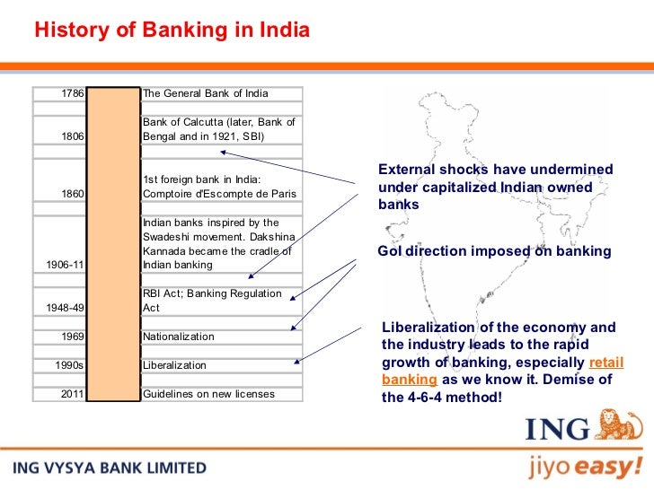 retail banking in india essay Understanding customer behavior in retail banking the impact of the credit crisis across europe 1 in the last two years, the european banking market has witnessed unprecedented turmoil as it has.