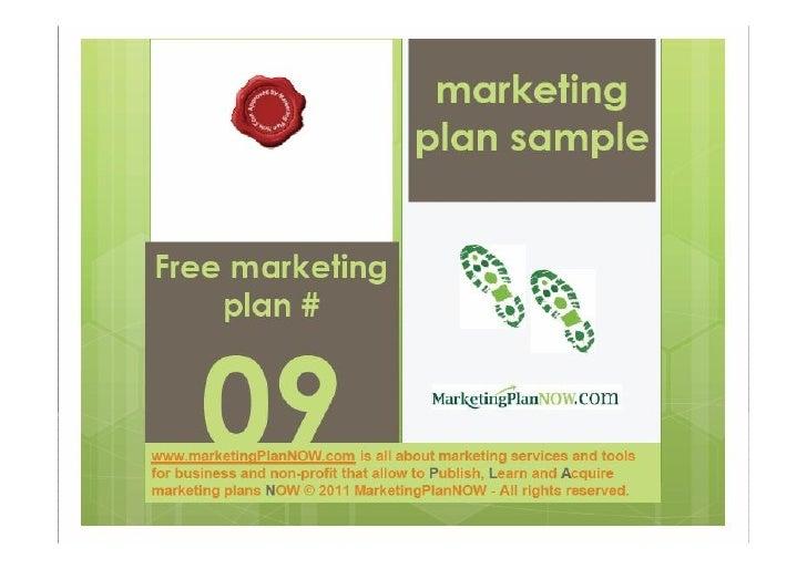 Free marketing plan sample of an entertainment retailer, FNAC, by www.marketingPlanNOW.com