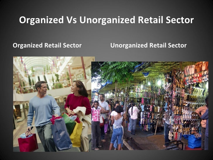 attrition analysis indian organized retail Availability of organized retail space is helping in consistent growth of indian and high attrition rate, high real estate cost, fragmented supply chain nrai technopak india food services report 2016, technopak analysis indian food services industry overview 8 indian food services.