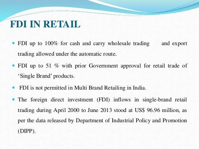 Global Retailers in India Global Top 10 Retailers World