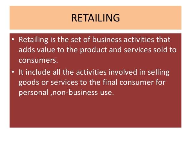 pride ferrell marketing slides Marketing research: methodological foundations,  slides, etc show more product  pride/ferrell's foundations of marketing,.