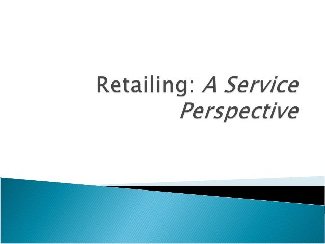    Retail - derived from the French word retaillier, which means to cut    off a piece or to break bulk.   Retailer - de...
