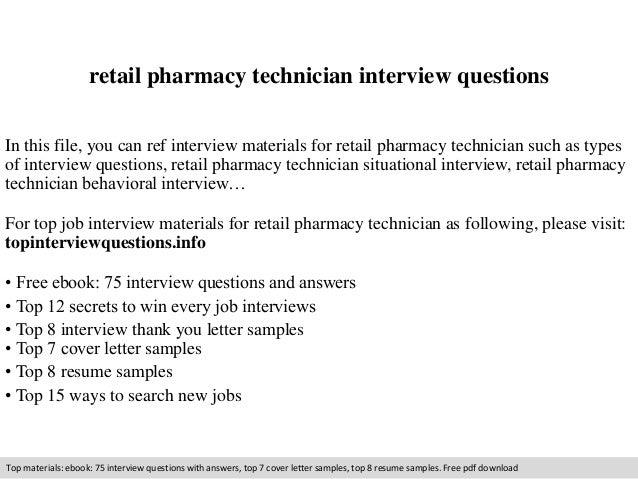 Pharmacy Technician not top 10