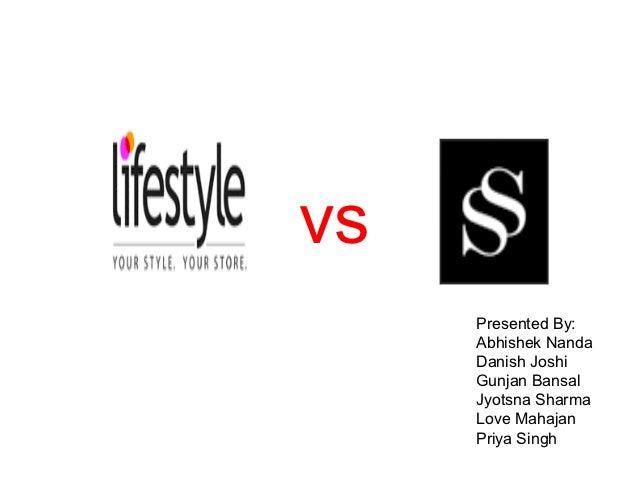 vs     Presented By:     Abhishek Nanda     Danish Joshi     Gunjan Bansal     Jyotsna Sharma     Love Mahajan     Priya S...