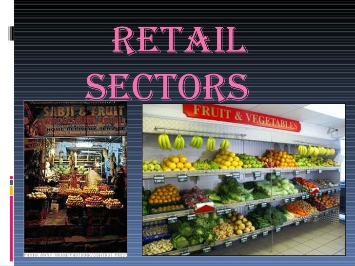 retail scenario in india Retail banking in india - opportunities  it is against this background we wanted to study the retail banking scenario in indian banks as it exists today.