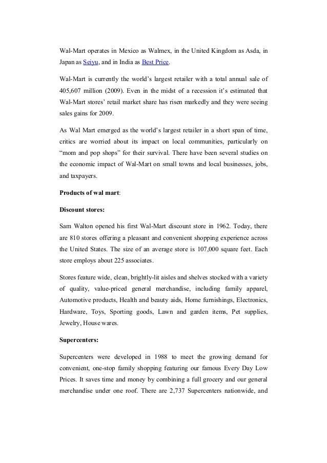 essay on handloom Free essays on essay on handloom industry get help with your writing 1 through 30.