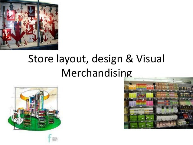literature review retail store layout Store layout for virtual retailing: a literature review the progress of online shopping worldwide has impacted significantly to business processes as well as customers' behavior in shopping thus, research in online retailing especially in virtual store layout has been made by researchers in numerous numbers.