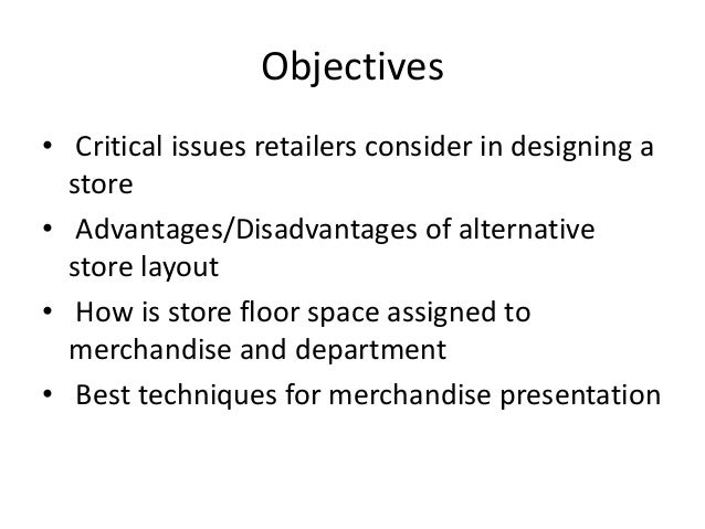 essay on store layout Wwwelearninguncoveredcom this document may be copied and distributed 1 note: this template is designed to help you document some of the styles you might use in an e-learning course.