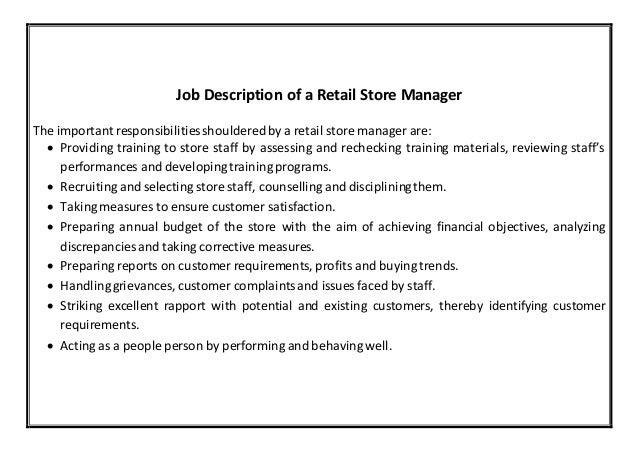 logistics coordinator job description resume template