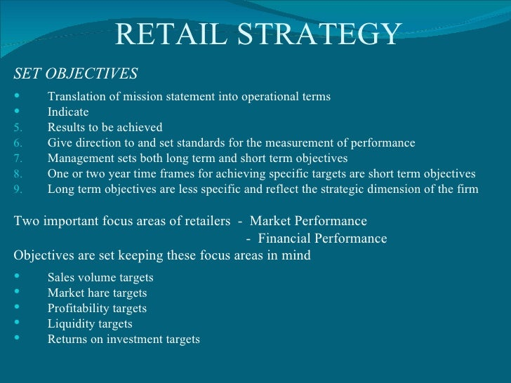 kraft foods existing mission objectives and strategies Get an answer for 'what is kraft foods inc's corporate strategy a program which largely decentralized the company's existing power structure corporate mission is shaped by corporate strategy - 1 educator answer.