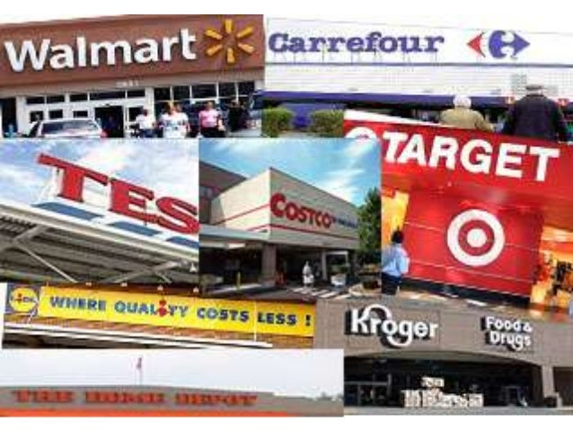 Future of retailing:• With increase in E-tailing what will be the  future of Retailing ……….???• People are more influenced...